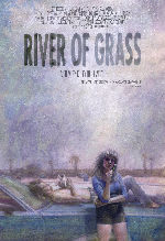 River of Grass (1994) showtimes