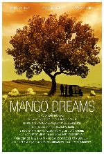 Mango Dreams showtimes
