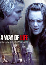A Way Of Life showtimes