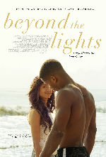 Beyond the Lights showtimes