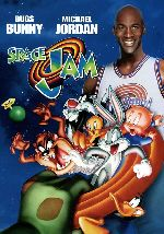 Space Jam showtimes