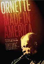 Ornette: Made in America showtimes