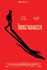 The Transfiguration showtimes