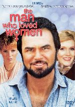 The Man Who Loved Women (1983) showtimes