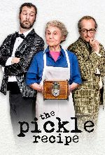 The Pickle Recipe showtimes
