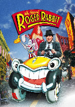 Who Framed Roger Rabbit? showtimes