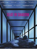 Seat in Shadow showtimes