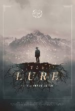 Lure, The (2016) showtimes