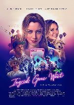 Ingrid Goes West showtimes