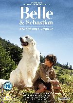 Belle & Sebastian - The Adventure Continues showtimes
