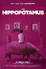 The Hippopotamus showtimes