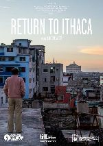 Return to Ithaca showtimes