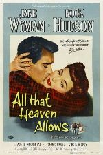 All That Heaven Allows showtimes