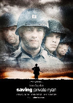Saving Private Ryan showtimes