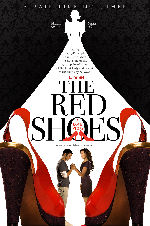 The Red Shoes (2010) showtimes