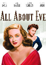 All About Eve showtimes