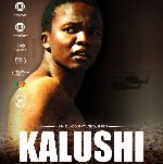 Kalushi: The Story of Solomon Mahlangu showtimes