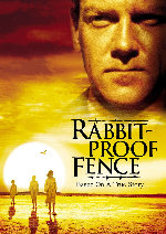 Rabbit-Proof Fence showtimes