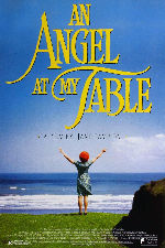 An Angel at My Table showtimes