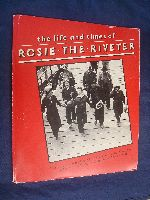 The Life and Times of Rosie the Riveter showtimes