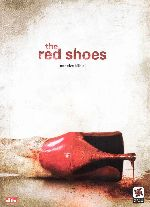 The Red Shoes (Bunhongsin) showtimes