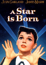 A Star Is Born (1954) showtimes