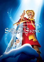 The Sword in the Stone showtimes