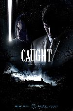 Caught (2016) showtimes