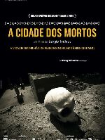 The City of the Dead (A Cidade dos Mortos) showtimes