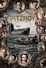 The Fitzroy showtimes