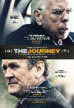 The Journey showtimes