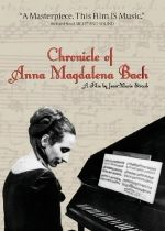 The Chronicle of Anna Magdalena Bach (Chronik der Anna Magdalena Bach) showtimes