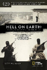 Hell on Earth: The Fall of Syria and the Rise of ISIS showtimes