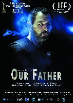 Our Father showtimes