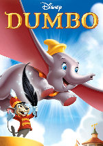 Dumbo (1941) showtimes
