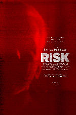 Risk showtimes