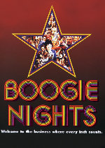 Boogie Nights showtimes