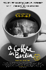 A Coffee In Berlin showtimes