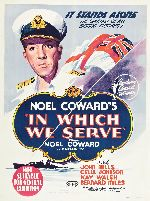 In Which We Serve (1942) showtimes