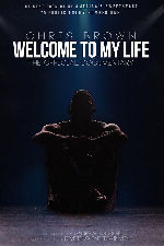Chris Brown: Welcome To My Life showtimes