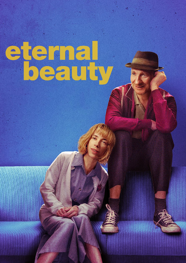 'Eternal Beauty' movie poster