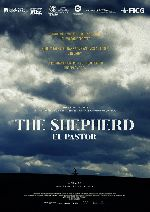 The Shepherd showtimes