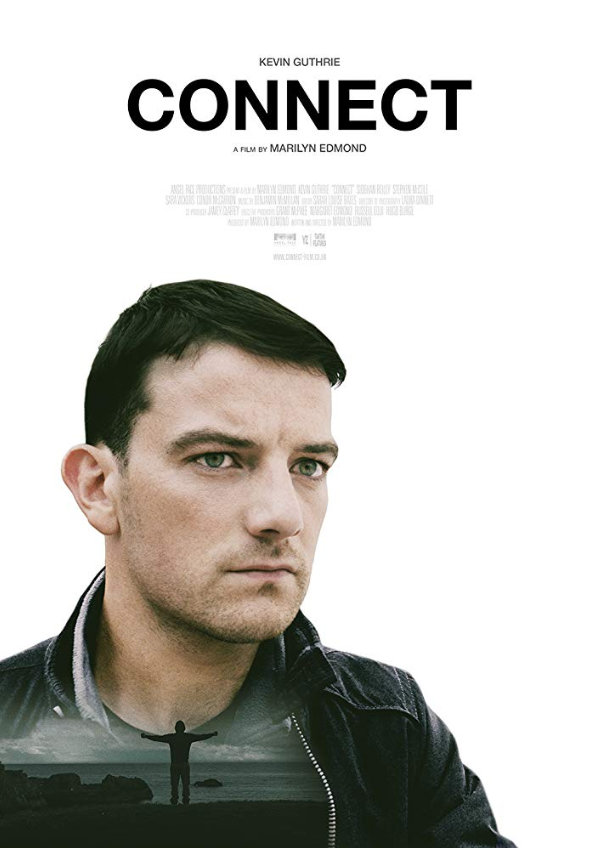 'Connect' movie poster