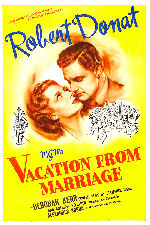 Perfect Strangers (Vacation From Marriage) showtimes