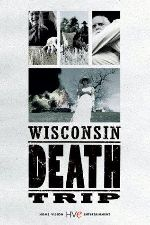 Wisconsin Death Trip showtimes