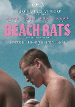 Beach Rats showtimes