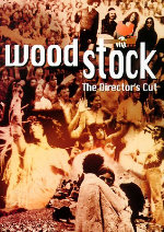 Woodstock: The Director's Cut showtimes