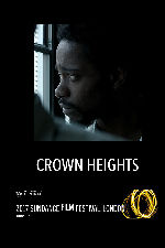 Crown Heights showtimes