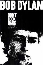 Don't Look Back showtimes