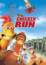 Chicken Run showtimes